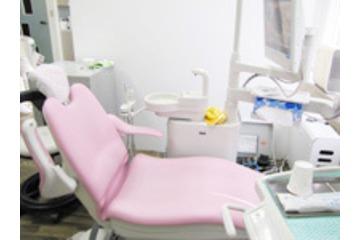 井上歯科医院の求人画像